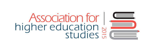 Association for Higher Education Studies (AHES)
